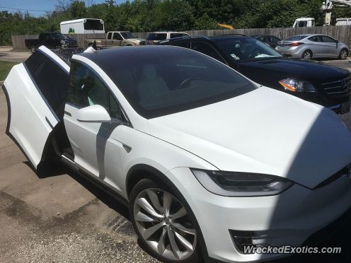 tesla-model-x-wreckedexotics-1
