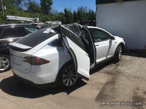tesla-model-x-wreckedexotics-2