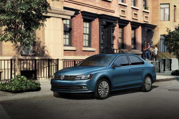 A Volkswagen kinyírja a hibrid Jettát