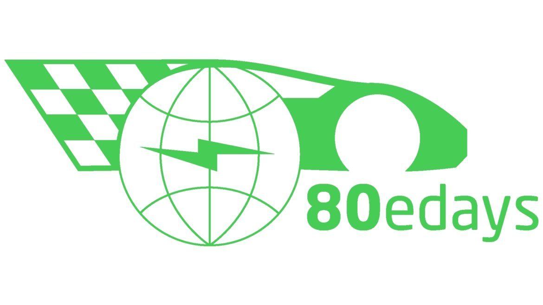 A hétvégén Budapestre érkeznek a 80 eDays csapatai