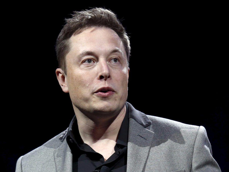 Az újítás, amelytől még Elon Musk is eldobja az agyát.