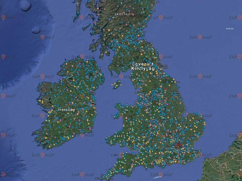 Zap_Map_UK_zoldautok