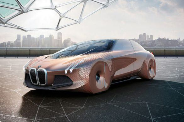 bmw_inext_zoldautok