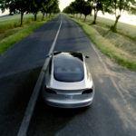 Emberek nélküli lesz a Tesla gyár