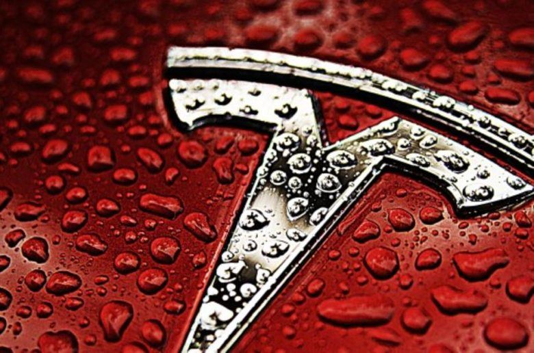 Tesla Pickup koncepció