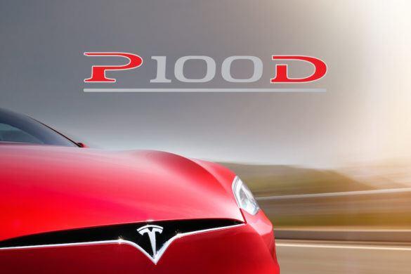 BREAKING NEWS: Váratlan Tesla bejelentés