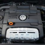 Tízszer tisztább benzinmotorokat tervez a VW