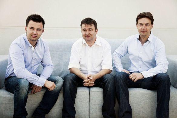 Egy családi vállalkozás emelheti a Tesla fölé a német gyártókat?