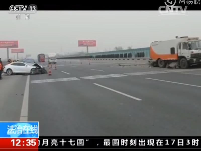 tesla_fatal_crash_china_zoldautok