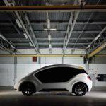 Elektromos autót heti tízezer forintért