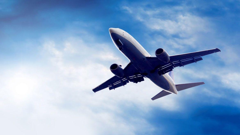 Itt a megoldás az elektromos utasszállító repülőgépek problémájára?