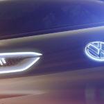 A villanyautó, amely a Volkswagen Bogár nyomdokaiba léphet