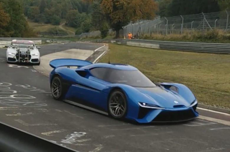 next_ev_supercar_zoldautok