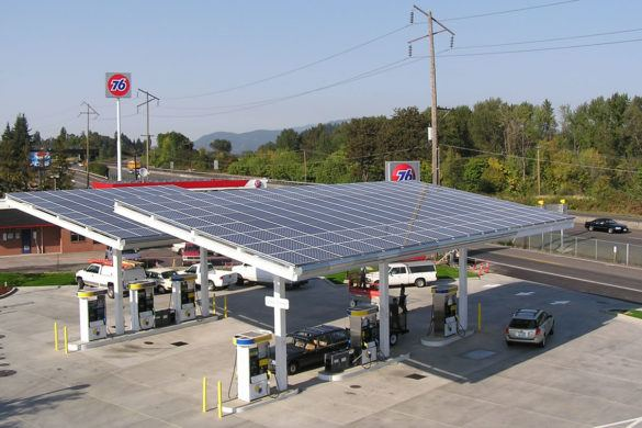 gas_statioin_solar_sunshade_roof_zoldautok