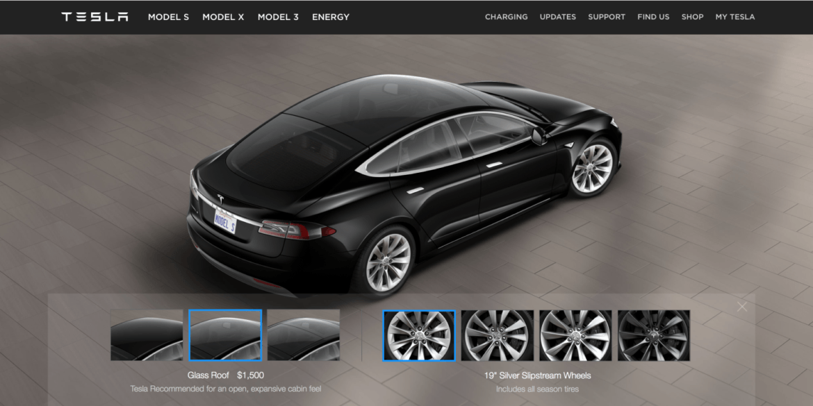 tesla_sunroof_models_tesla_glass_zoldautok