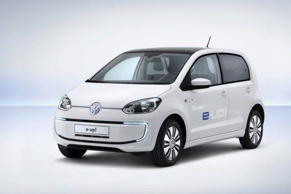Elektromos autómegosztó rendszer indul Budapesten
