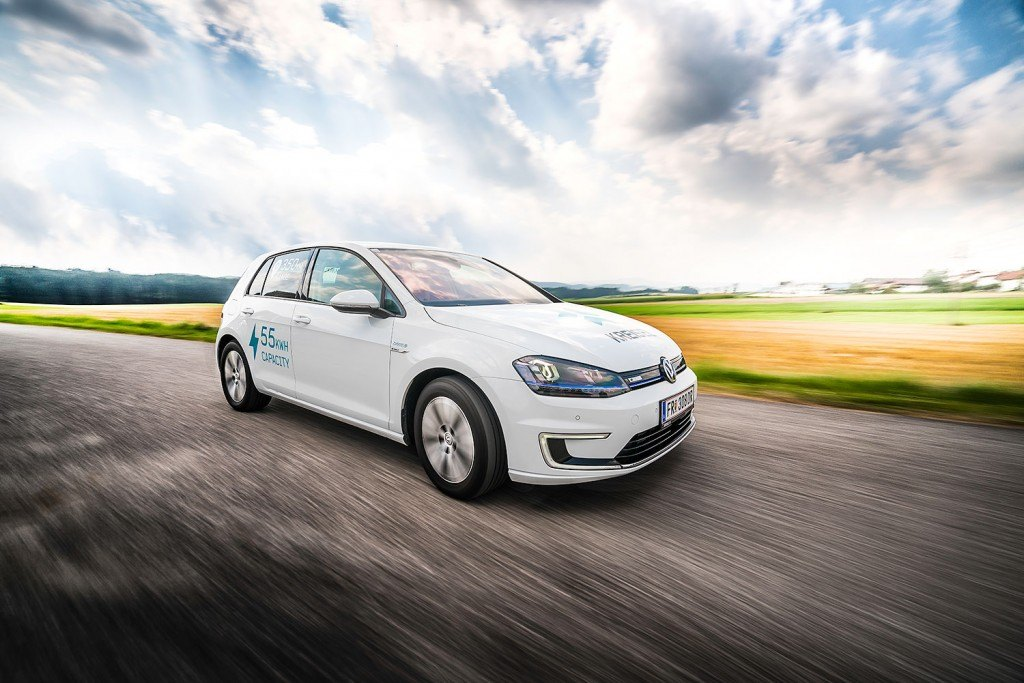 kreisel_electric_egolf1_zoldautok