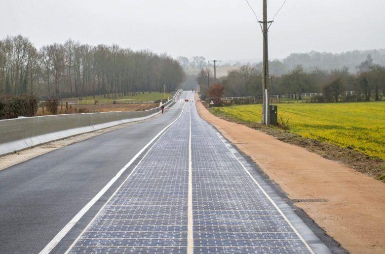 solar-road_zoldautok