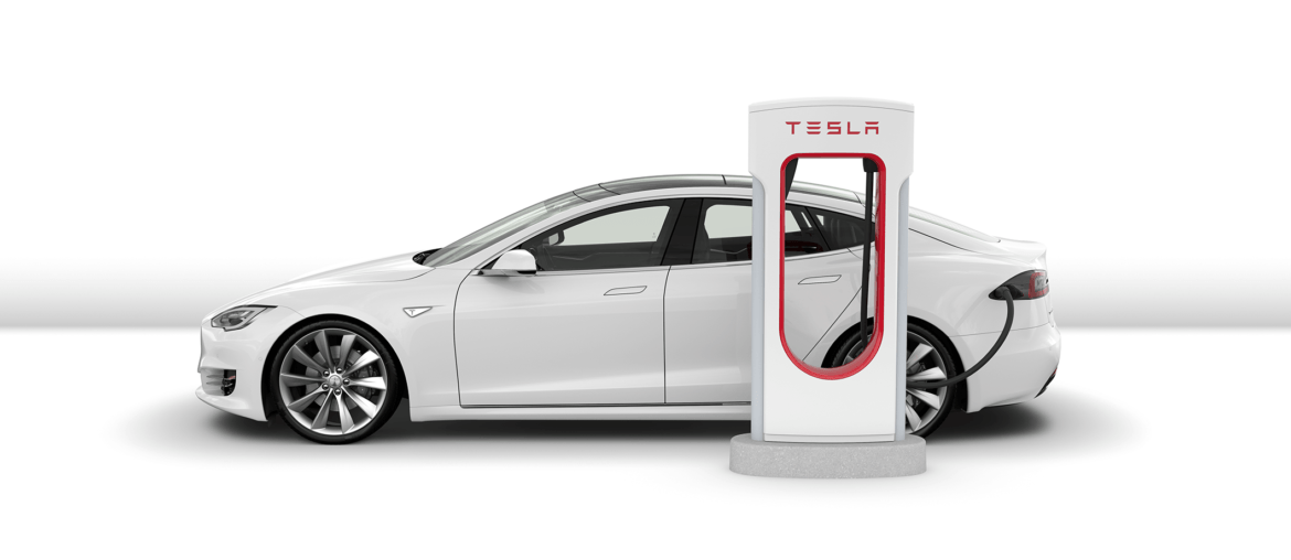 supercharger-idle-fee_zoldautok