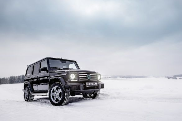 2017-01-18-Kreisel-Electric-Mercedes-G_001_zoldautok