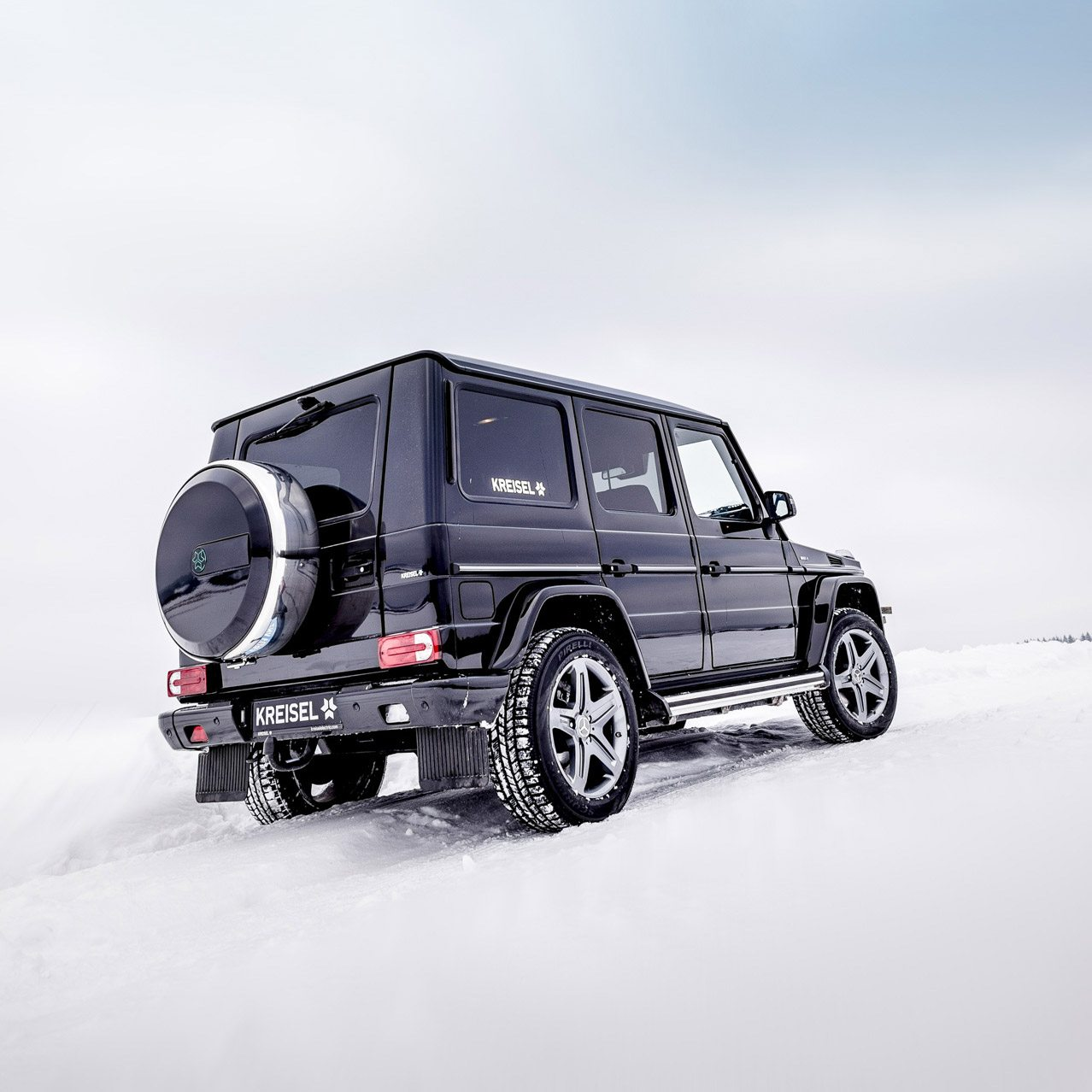 2017-01-18-Kreisel-Electric-Mercedes-G_004_sq_zoldautok