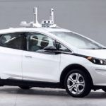 Chevrolet-Bolt-EV-with-Cruise-automation-tech_zoldautok