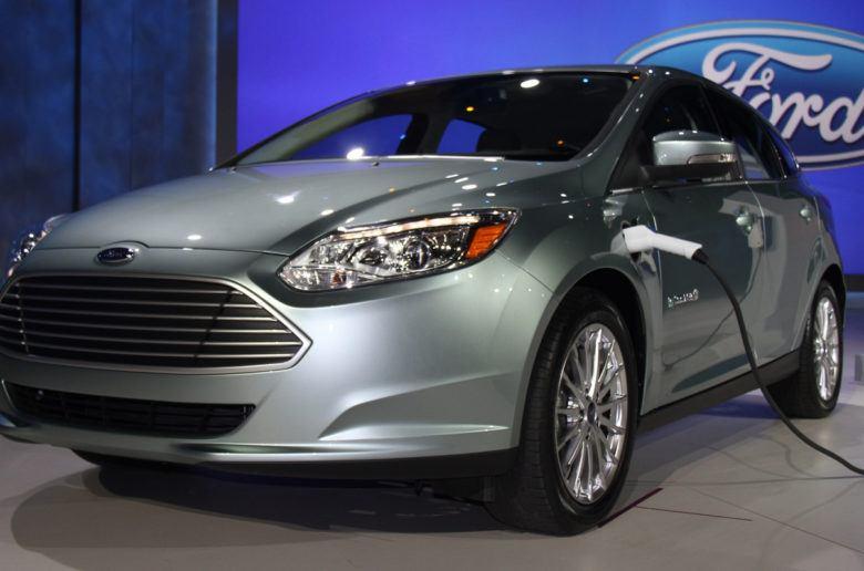 Ford: teljes pályás letámadás