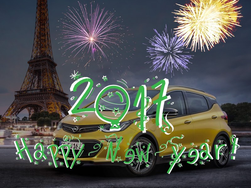 Ez érdekelt titeket a legjobban 2016-ban