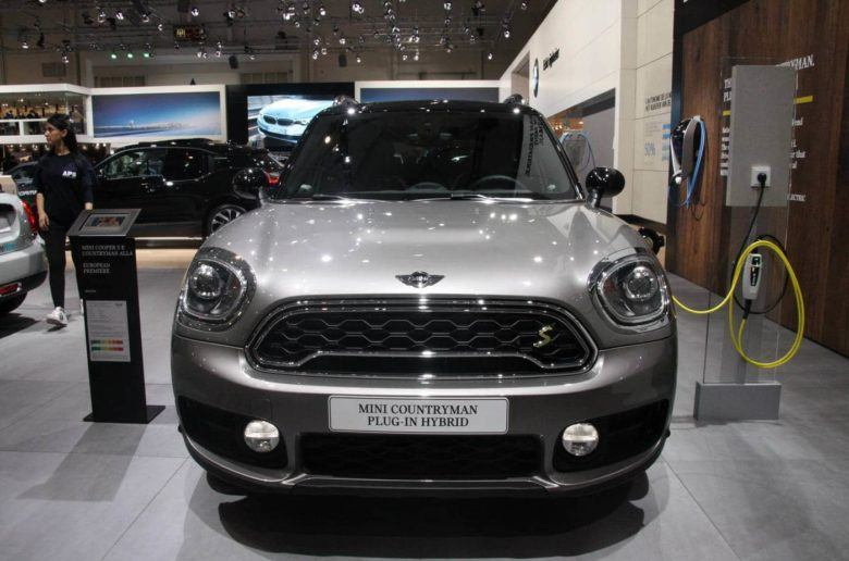 mini-countryman_phev_zoldautok