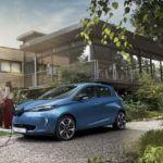 Renault ZOE - 2017 legjobb ajánlata?