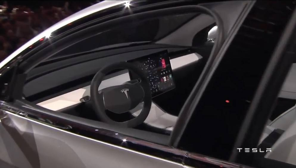 tesla-model-3-interior-2_zoldautok