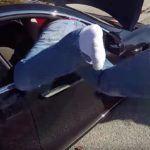 A Tesla Model S és a Guinness Rekordok Könyvének esete