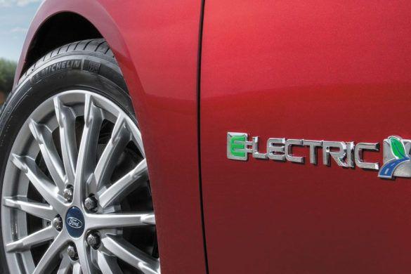 Fókuszban az elektromos SUV-ok