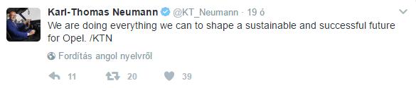 neumann_twitter_opel_zoldautok