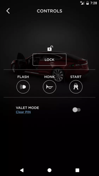 tesla-app-new-4-zoldautok