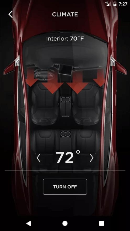 tesla-app-new-7-zoldautok