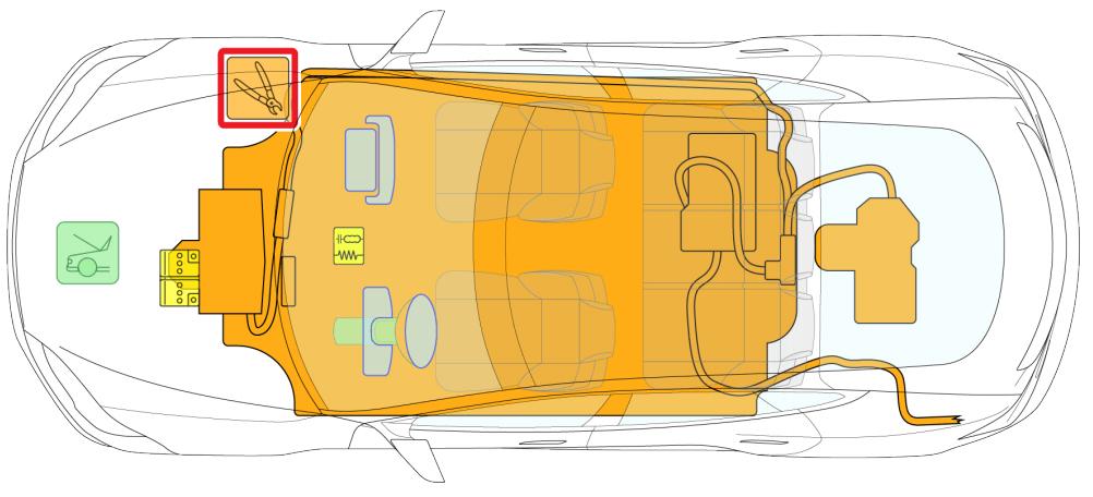tesla-first-responder-cut-loop-2_zoldautok