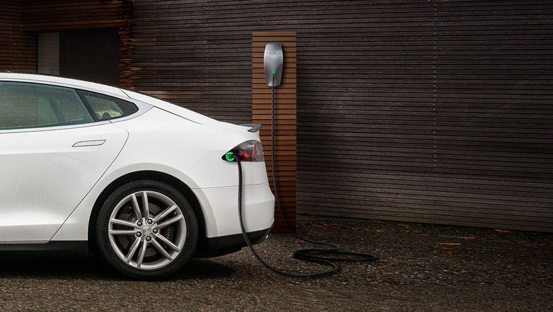 Már ezer célállomási töltőt telepített a Tesla Európába