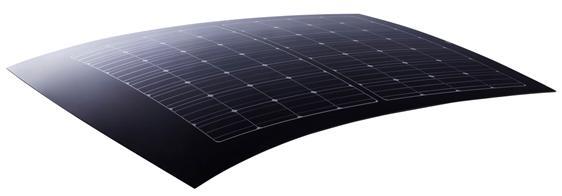 toyota_panasonic_solar_roof_zoldautok