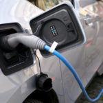 5 tipp a hatékony otthoni elektromosautó-töltéshez