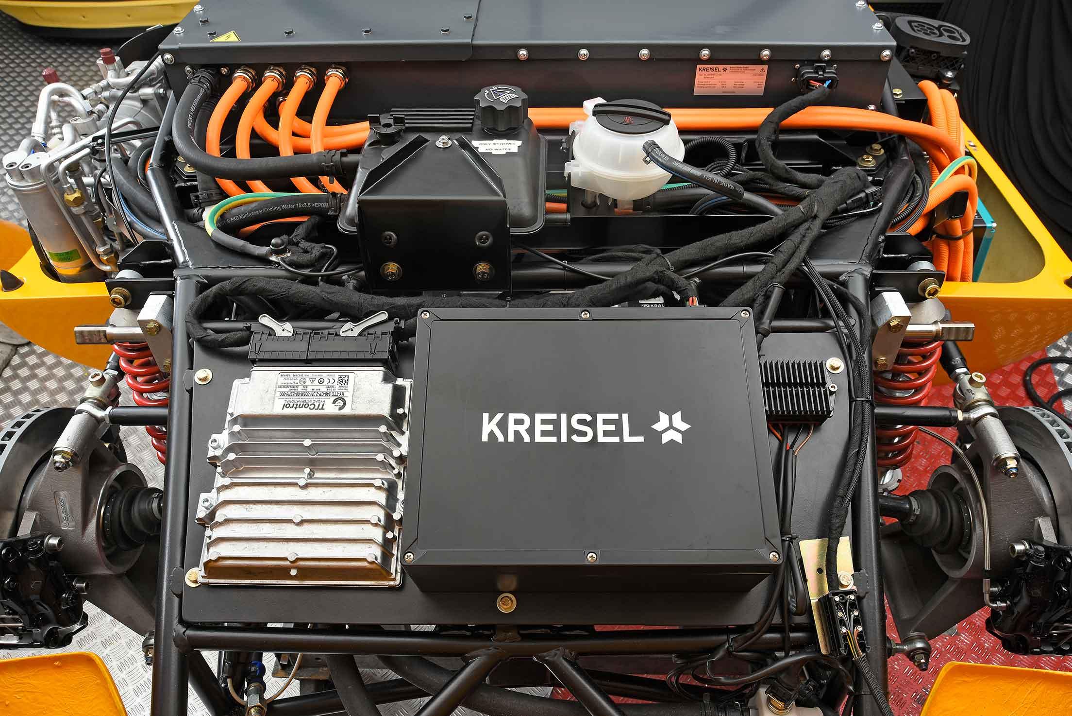 Kreisel-EVEX-910e-Kreisel-Technik_zoldautok