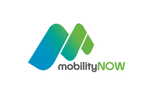 MobilityNow_logo_final
