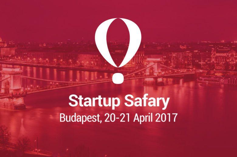 Startup_Safary_2017