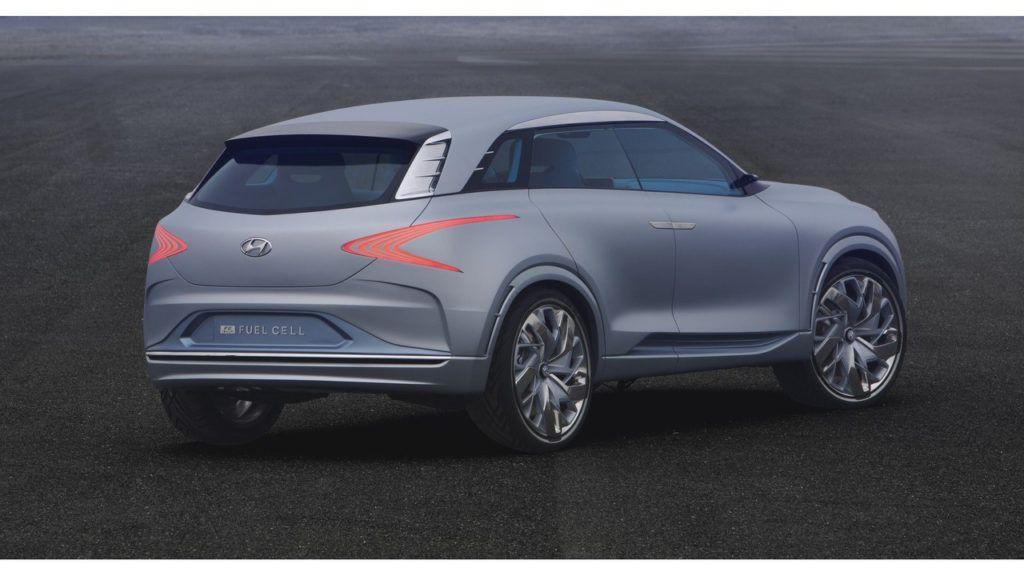 hyundai-fe-fuel-cell-concept-1