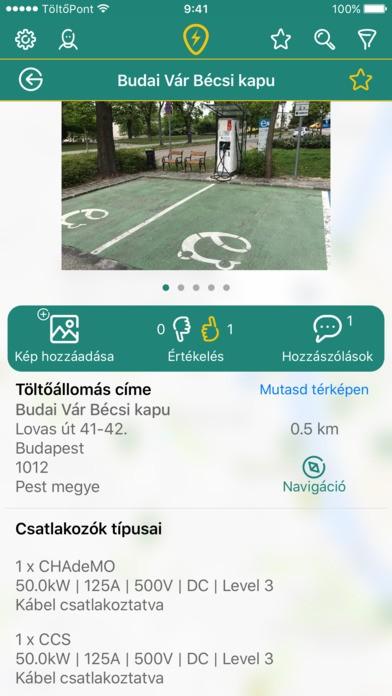 toltopont_2_zoldautok