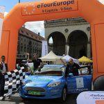 etoureurope_ford_focus_zoldautok