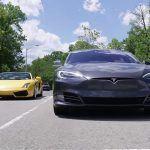 Musk eredményt hirdetett: Itt a legjobb három Tesla reklám