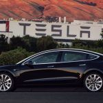 Itt a végleges olcsó Tesla