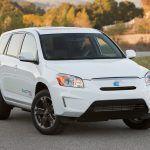 Kína rákényszeríti a Toyotát a villanyautók gyártására