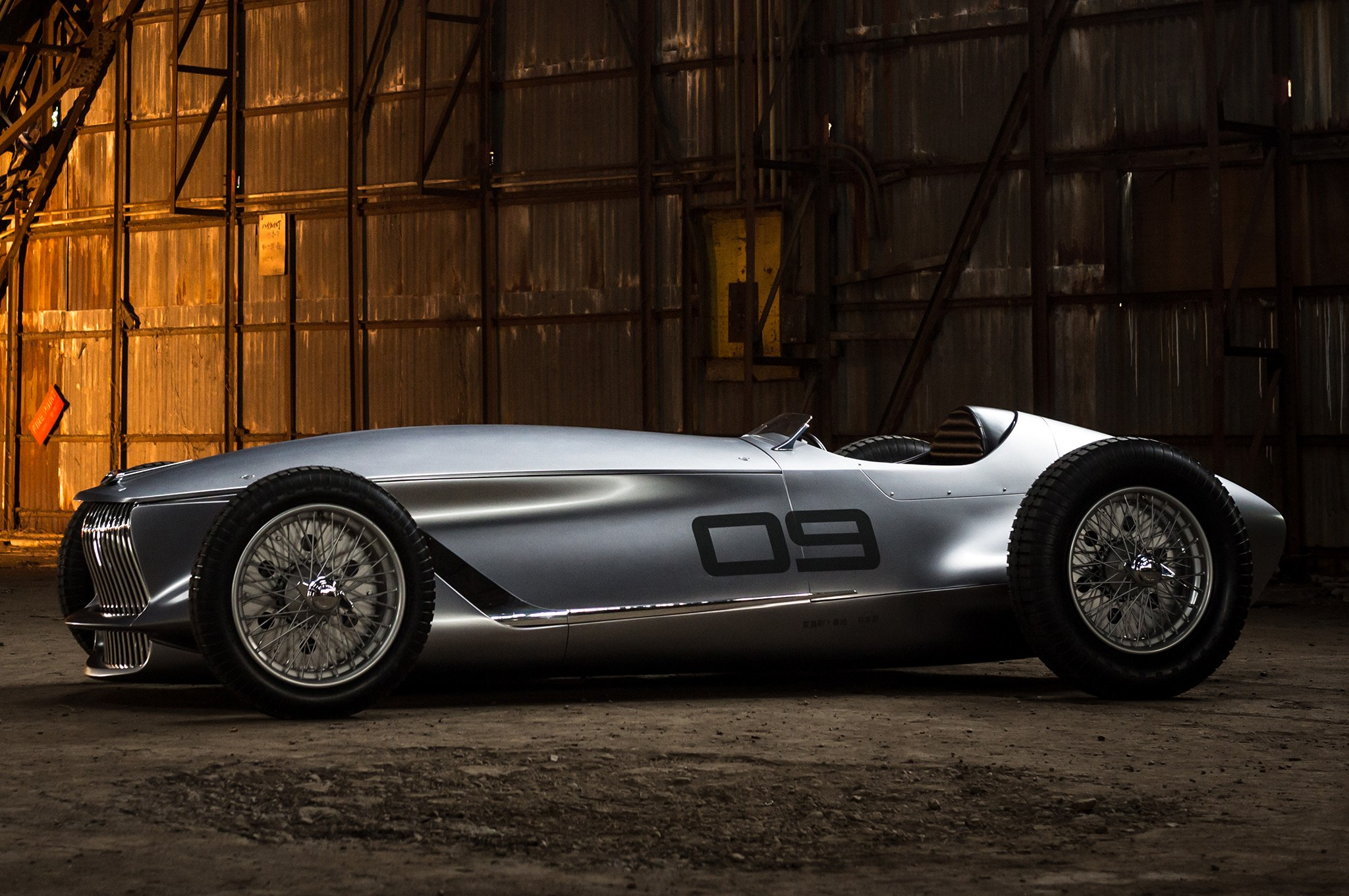 Infiniti-Prototype-9-side-view-closer
